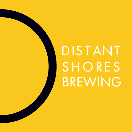 Distant Shores Brewing Co., Ltd.
